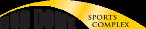 buddome_logo1